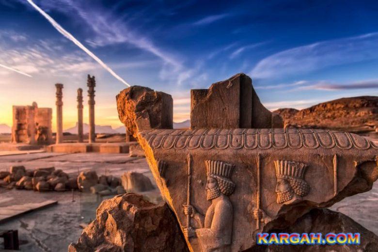 Culture Budaya Yang Ada Di Iran Bikin Kagum