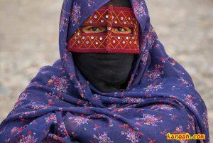 Sejarah Perkembangan Seni Dan Budaya Di Iran