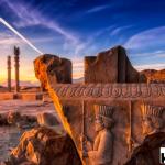 Budaya Iran Memiliki Kedalaman Yang Sangat Besar Dan Terus Relevan Hingga Saat Ini