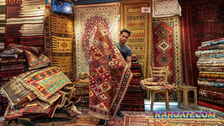 Pesona Pada Kebudayaan Iran Yang Sudah Mendunia